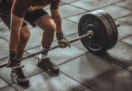 Odżywki na masę – termogeniki i stymulatory wzrostu mięśni