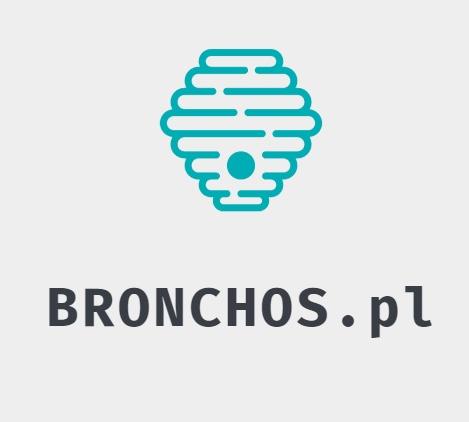 Bronchos sposoby na zwiększenie masy i skuteczna suplementacja odżywkami